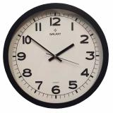 Настенные часы GALAXY 216-K