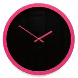 Настенные часы GALAXY 216-S-2