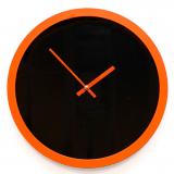 Настенные часы GALAXY 216-S-4