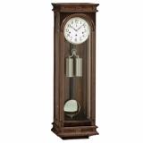Настенные механические часы Kieninger 2169-23-02