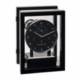 Настольные механические часы Hermle 0352-47-994