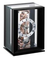 Настольные часы Hermle 23011-740791