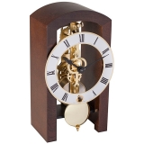 Настольные часы Hermle 0721-30-015