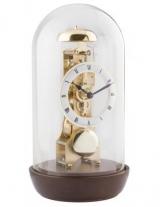 Настольные механические часы Hermle 0791-30-018