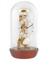 Настольные механические часы  0791-61-018 (Германия)