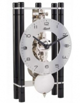 Настольные часы Hermle 0721-47-021