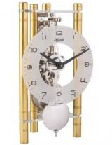 Настольные механические часы Hermle 0721-05-025