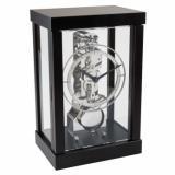Настольные часы-скелетон Hermle 23048-740791