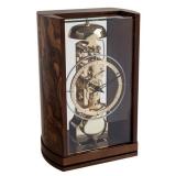 Настольные часы  0791-3R-050