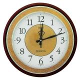 Настенные часы B&S 2319