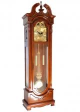 Напольные механические часы Mirron 2435 М1