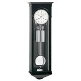 Настенные часы Kieninger 2512-96-03