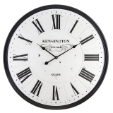 Большие настенные часы Aviere 25511