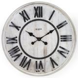 Большие настенные часы Aviere 25593