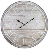 Большие настенные часы Aviere 25616