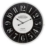 Большие настенные часы Aviere 25620