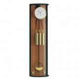 Настенные механические часы Kieninger 2565-92-01 (Германия)