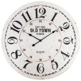Большие настенные часы Aviere 25669
