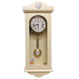 часы SARS 2592-341 Ivory
