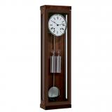 Настенные механические часы SARS 2613-241 Walnut