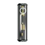 Настенные часы Kieninger 2723-96-01