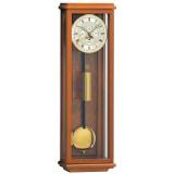 Настенные часы Kieninger 2851-41-02 (Германия)