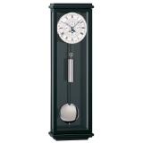 Настенные часы Kieninger 2851-96-03