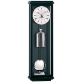 Настенные часы Kieninger 2851-96-04 (Германия)