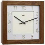 Настенные часы Hermle 30884-032114