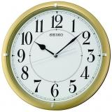 Настенные часы SEIKO QXA637GN-Z