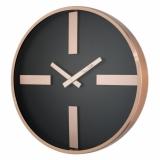 Настенные часы Tomas Stern 4007C