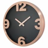 Настенные часы Tomas Stern 4010C