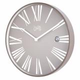 Настенные часы Tomas Stern 4013B