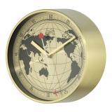 Настенные часы Tomas Stern 4014G