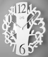 Кварцевые настенные часы Tomas Stern 4030
