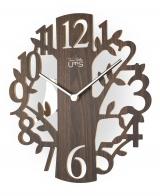 Кварцевые настенные часы Tomas Stern 4031