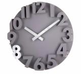 Настенные часы Tomas Stern 4032B