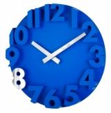 Настенные часы Tomas Stern 4032DB