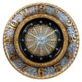 Настенные часы Sinix 403S