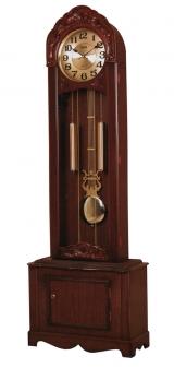 часы Sinix 409ES