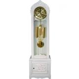 Напольные часы Sinix 509ESW