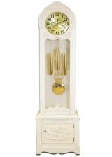 Напольные часы Sinix 509ESW1