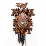 Часы с кукушкой SARS 0522-8 (Германия)