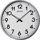 Настенные часы Seiko QXA560SN