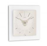 Настенные дизайнерские часы Insomnia 562 CH