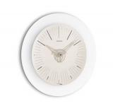 Настенные дизайнерские часы Insomnia 563 CH