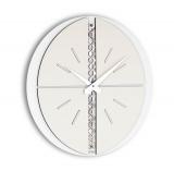 Настенные дизайнерские часы 566 BVG Galatea