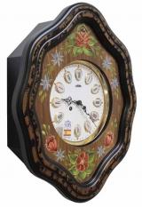 настенные часы SARS 5916-150