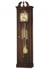 Напольные часы Howard Miller 610-520 Chateau