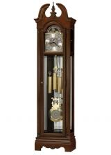 Напольные часы Howard Miller 611-242